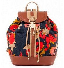 Mary Lavinia Classic Back Pak by Spartina 449